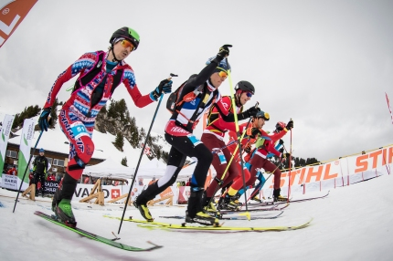 ISMF World Cup SprintRace2019 (32)