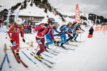 ISMF World Cup SprintRace2019 (33)
