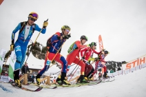 ISMF World Cup SprintRace2019 (34)