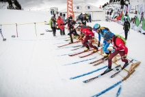 ISMF World Cup SprintRace2019 (35)