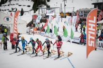 ISMF World Cup SprintRace2019 (36)