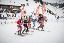 ISMF World Cup SprintRace2019 (37)