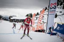 ISMF World Cup SprintRace2019 (38)