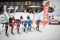 ISMF World Cup SprintRace2019 (39)