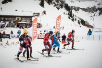ISMF World Cup SprintRace2019 (40)