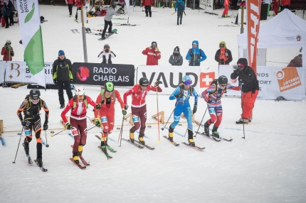 ISMF World Cup SprintRace2019 (41)