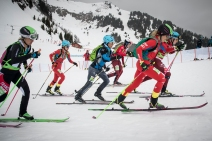 ISMF World Cup SprintRace2019 (45)