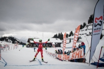 ISMF World Cup SprintRace2019 (46)