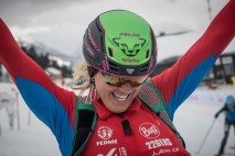 ISMF World Cup SprintRace2019 (47)