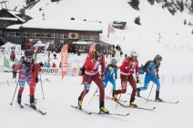ISMF World Cup SprintRace2019 (49)