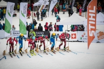 ISMF World Cup SprintRace2019 (5)