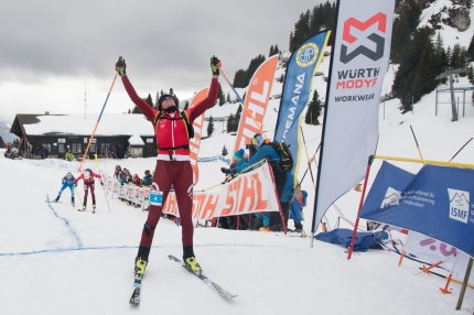 ISMF World Cup SprintRace2019 (51)