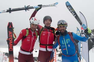 ISMF World Cup SprintRace2019 (53)