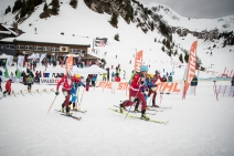ISMF World Cup SprintRace2019 (6)