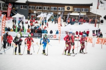 ISMF World Cup SprintRace2019 (7)