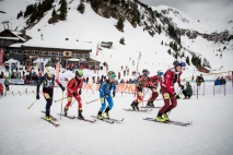 ISMF World Cup SprintRace2019 (8)