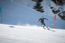 ISMF World Cup SprintRace2019 Relay race (12)