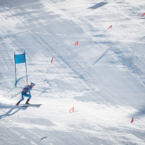 ISMF World Cup SprintRace2019 Relay race (13)