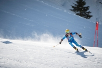 ISMF World Cup SprintRace2019 Relay race (17)