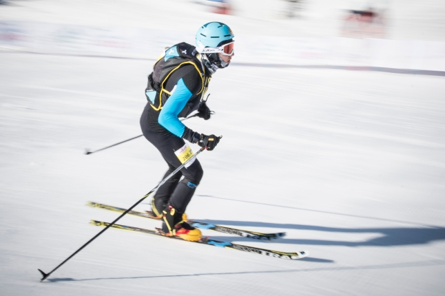 ISMF World Cup SprintRace2019 Relay race (19)