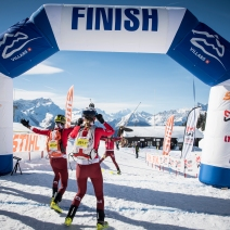 ISMF World Cup SprintRace2019 Relay race (20)