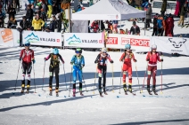 ISMF World Cup SprintRace2019 Relay race (23)