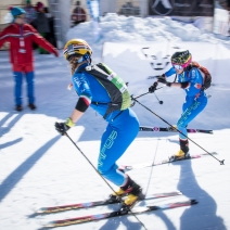 ISMF World Cup SprintRace2019 Relay race (28)