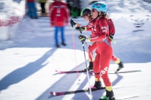 ISMF World Cup SprintRace2019 Relay race (29)