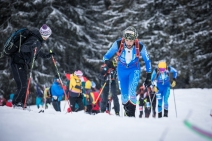 ISMF World Cup SprintRace2019 Vertical race (13)