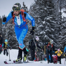 ISMF World Cup SprintRace2019 Vertical race (15)