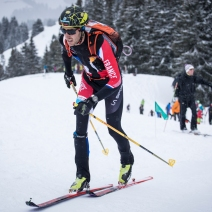 ISMF World Cup SprintRace2019 Vertical race (20)