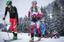 ISMF World Cup SprintRace2019 Vertical race (23)