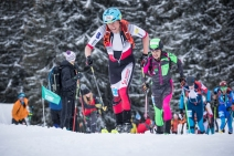 ISMF World Cup SprintRace2019 Vertical race (25)