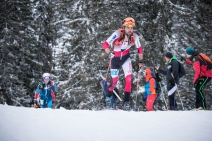 ISMF World Cup SprintRace2019 Vertical race (30)
