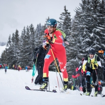 ISMF World Cup SprintRace2019 Vertical race (44)