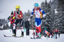 ISMF World Cup SprintRace2019 Vertical race (47)