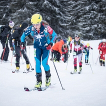 ISMF World Cup SprintRace2019 Vertical race (5)