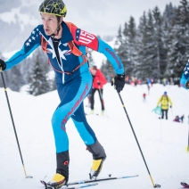 ISMF World Cup SprintRace2019 Vertical race (50)