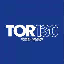 TOR-official-130