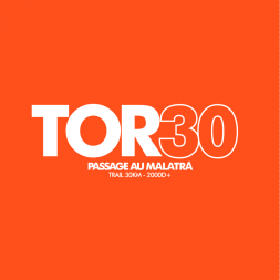 TOR-official-30