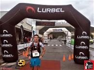 fotos-nafarroa-xtrem-2017-tril-running-navarra-104