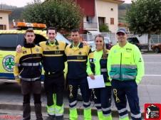 fotos-nafarroa-xtrem-2017-tril-running-navarra-1581
