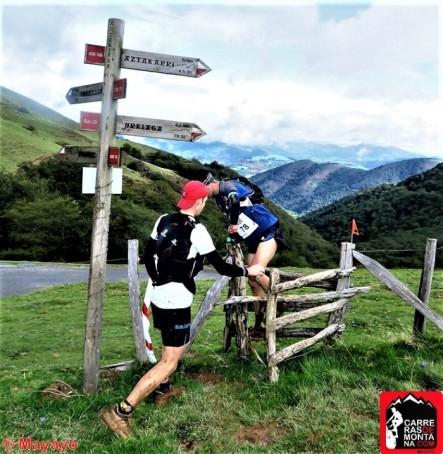 fotos-nafarroa-xtrem-2017-tril-running-navarra-232