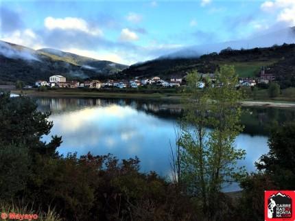 fotos-nafarroa-xtrem-2017-tril-running-navarra-58