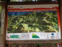 nafarroa-xtrem-2019-fotos-trail-running-navarra-por-mayayo (11)
