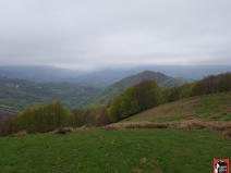 nafarroa-xtrem-2019-fotos-trail-running-navarra-por-mayayo (12)
