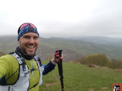 nafarroa-xtrem-2019-fotos-trail-running-navarra-por-mayayo (13)