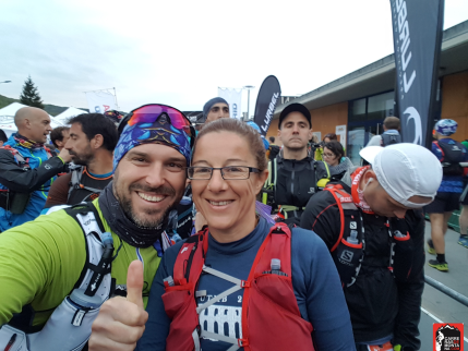 nafarroa-xtrem-2019-fotos-trail-running-navarra-por-mayayo (14)