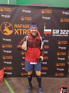 nafarroa-xtrem-2019-fotos-trail-running-navarra-por-mayayo (15)