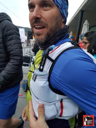 nafarroa-xtrem-2019-fotos-trail-running-navarra-por-mayayo (17)